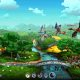 Castlestorm 2 Download Pc Game Full Version Free Download
