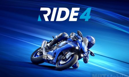 Ride 4 Download Pc Game Full Version Free Download