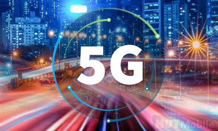 5G technology report from BTK to TBMM: High speed demand!