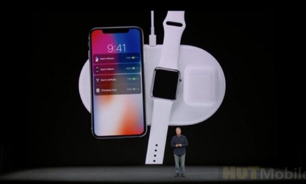 Apple can reproduce the product it canceled! AirPods pro lite
