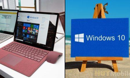 Internet connection error: A new Windows 10 error has appeared internet connection error