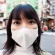 A developed mask neutralized the coronavirus