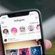 iOS 14 innovation caused problems on Instagram statement about ios 14 instagram