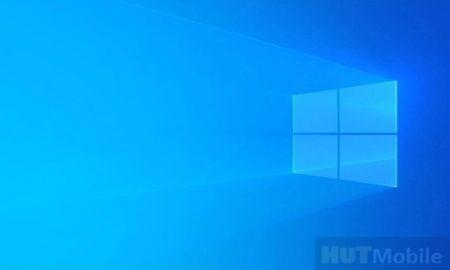 The new start menu of Windows 10 updated start menu is coming soon!