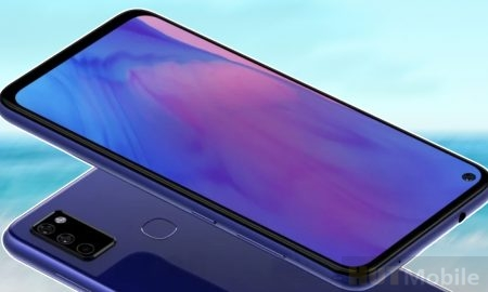 Galaxy M51 features leaked: the battery will surprise!