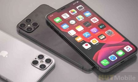 iPhone 12 promotional date leaked! ARM Mac surprise!