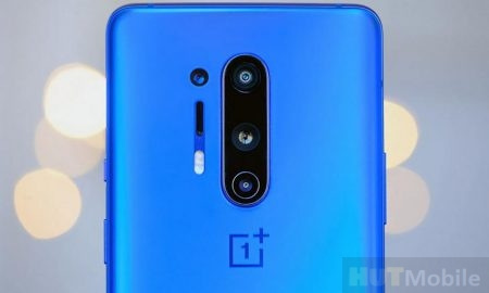 OnePlus Camera 5.4.23 now supports 64 megapixel modules: most likely, OnePlus 8T will receive such a camera