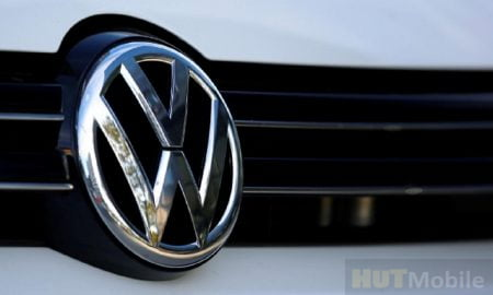 Turkey may have made the decision to VW factory! automobilwoche