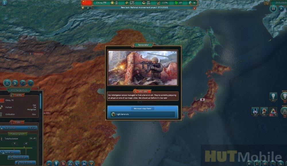 realpolitiks 2 download pc xbox ps4 nintendo game full