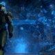 Halo Infinite multiplayer part not postponed