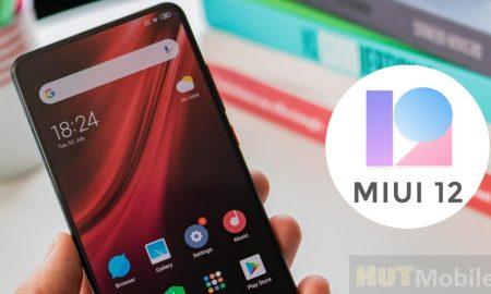 Description that upset Xiaomi Mi 9T owners!
