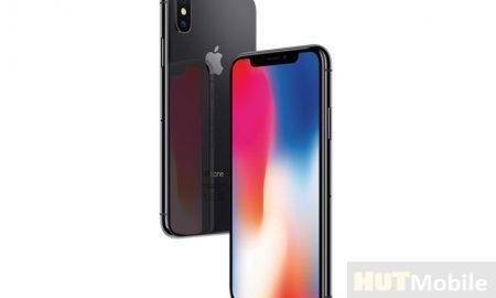 Fatal vulnerability found in iPhone