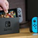 Nintendo Switch: President apologizes for drifting Joy-Con controllers