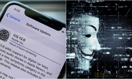 iOS 13.6 Jailbreak may come! New open found