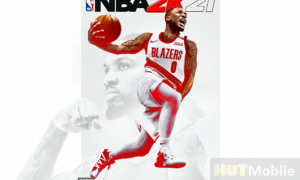 NBA 2K21 PC Unlocked Version Download Full Free Game Setup