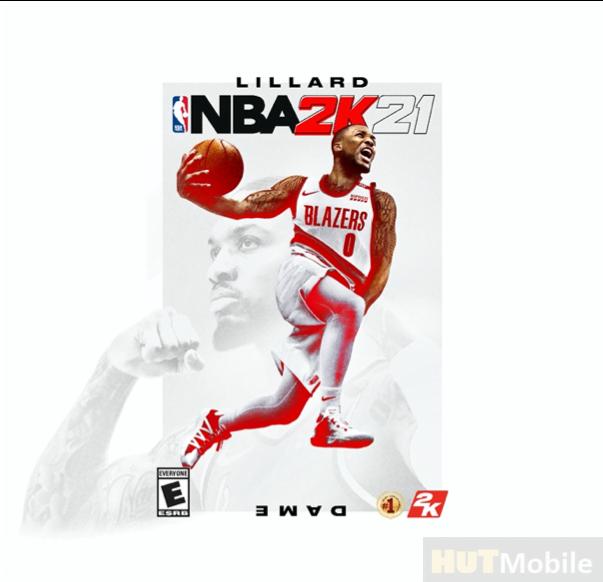 NBA 2K21 PS4 Unlocked Version Download Full Free Game Setup
