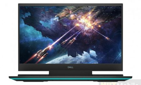 Dell G7 15 and 17: New gaming notebooks available from July - with RTX 2070 Super without Ryzen 4000