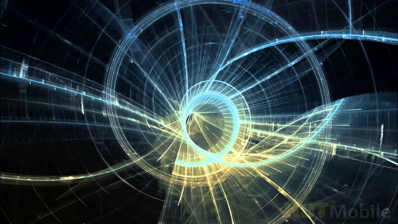 What is Quantum Physics? Unknown about quantum!