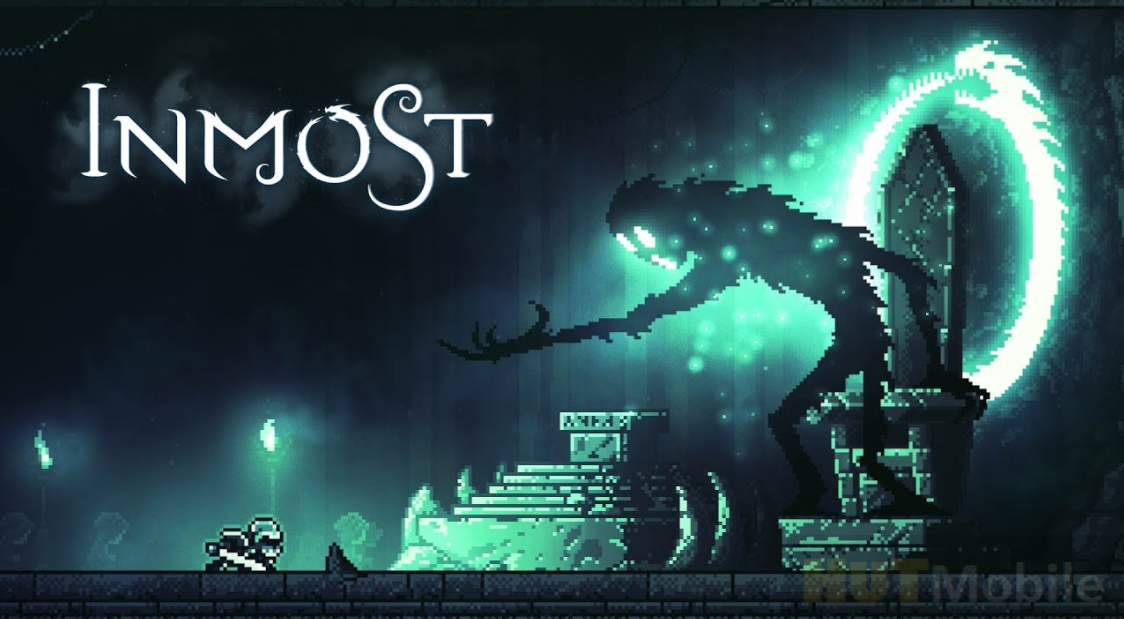 Inmost Apk Android Mobile Version Full Game Setup Free Download Hut Mobile