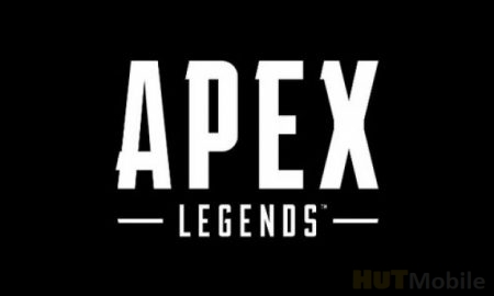 Apex Legends Launches War Games Event With Five New Modes Full Detail You Need To know PC PS4 Xbox
