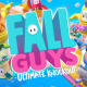Fall Guys Ultimate Knockout Applestore Download ios