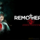 Remothered Broken Porcelain iPhone ios Mobile Full Download & Installation guide with Full Setup