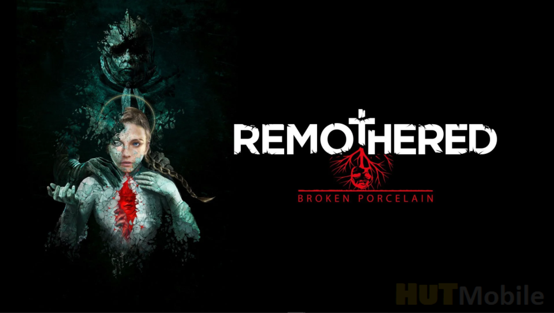 Remothered Broken Porcelain PC Full Download & Installation guide with Full Setup