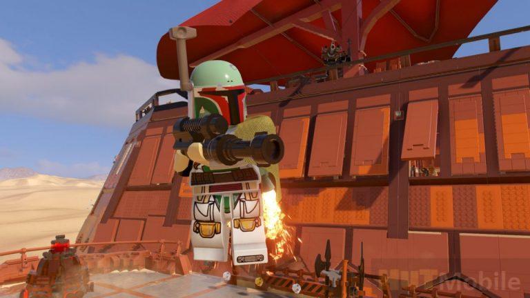 lego star wars skywalker saga download full version free