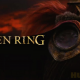 Elden Ring PS4 Download Full Version Free Download Pc Xbox PS4 Nintendo Game