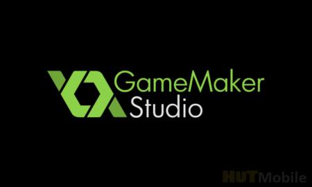 GameMaker Studio 2 Desktop Full Version Setup Download