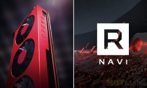 AMD Big Navi graphics card surprises with its VRAM value: NVIDIA killer AMD Big Navi will surprise with its VRAM value