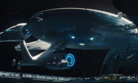 Star Trek Noah Hawley's film project is on hold