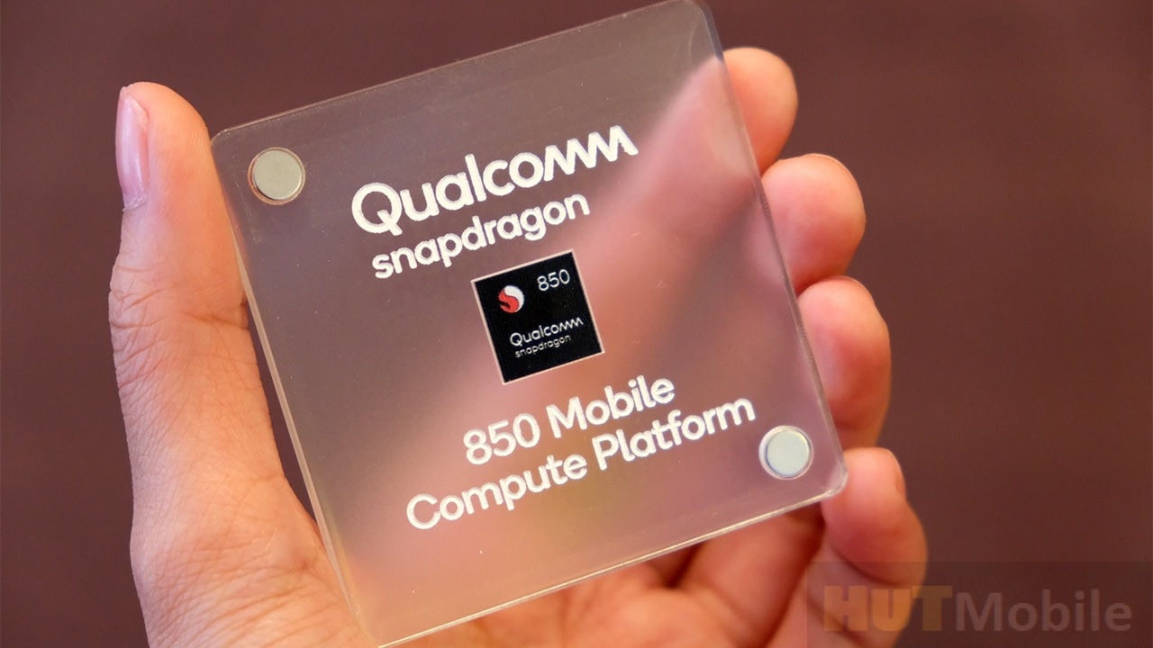 Phones with snapdragon processors:1 billion Android phones at stake: Snapdragon