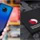 Phones with Qualcomm processors may compete with Huawei again: Huawei admitted defeat! Qualcomm stepped in