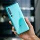 Xiaomi Mi 10 Ultra camera features appeared!
