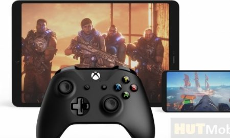 Xbox game pass ultimate subscribers: Try xCloud as an Ultimate subscriber now