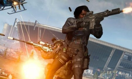 Call of Duty Modern Warfare and Warzone Two new updates confirmed - what the developers are currently working on
