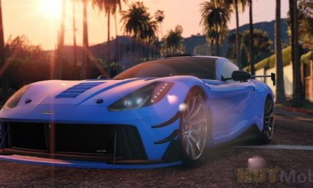 GTA 5 Online List of New Cars in Summer 2020 Update with prices of the vehicles