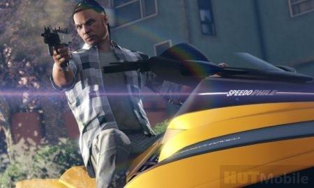 GTA 5 Online Big Summer Update is here Start of the Los Santos Summer Special