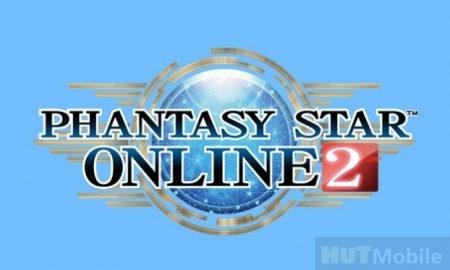 Phantasy Star Online 2 MMORPG has a great start on Steam