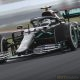 F1 2020 New update for download DLC supports Keep-Fighting Foundation