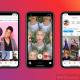 What does the Instagram Reels feature offer us?: TikTok rival Instagram Reels in Turkey