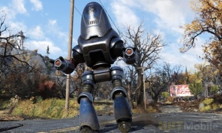 Fallout 76 mod support We're definitely still working on mod support it's coming