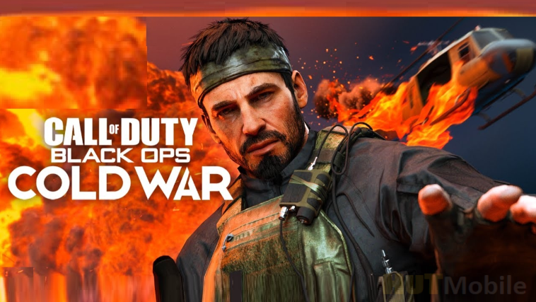 Call of Duty Black Ops Cold War Version Download Version Full Game Setup Free Download
