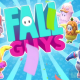 Fall Guys Ultimate Season 3 Update Full Version Free Download