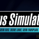 Bus Simulator 21 Successor will be released next year for PC and console