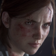 The Last of Us 2 Update 1.03 allegedly with particularly crisp modes trophies already leaked