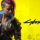 Download & Play Cyberpunk 2077 (FREE) on Android (Emulator)