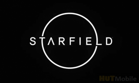 Starfield Bethesda suggests that there will be no information on the RPG in 2020