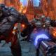 Doom Eternal First story DLC Ancient Gods to be seen at gamescom